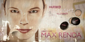 MaxRenda-GTA4-Advertisement.png