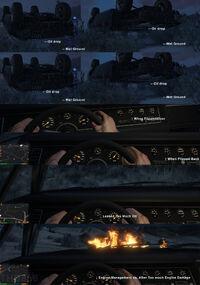 OilGauge-GTAV-Cars