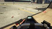 Oppressor-GTAO-Dashboard
