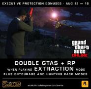 ExecutiveProtectionBonuses-EventAd6-GTAO