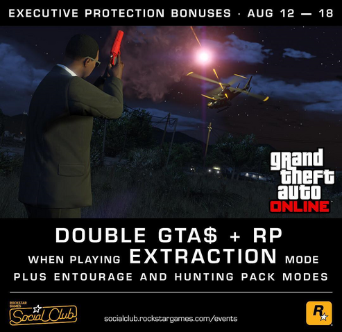 File:ExecutiveProtectionBonuses-EventAd6-GTAO.png