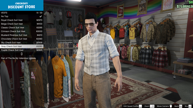 File:FreemodeMale-Vests24-GTAO.png