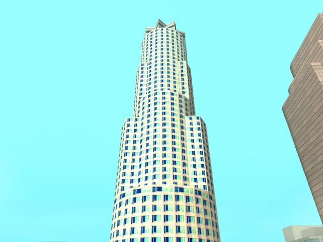 File:GTA-San-Andreas-Addon-Real-US-BANK-Tower 1.jpg