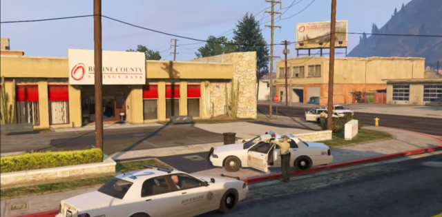 File:GTA-V Bank.png