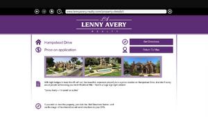 LennyAvery-GTAV-Property-11