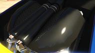 Tyrus-GTAO-Engine
