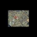 Thumbnail for version as of 00:02, November 2, 2014