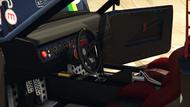 DriftTampa-GTAO-Inside