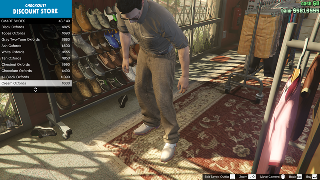 File:FreemodeMale-SmartShoes42-GTAO.png