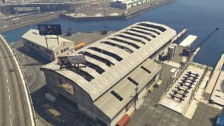 File:Hangar-TeamDeathmatch-GTAO.jpg