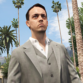 File:KarlKelly (Portrait)-GTAV.jpeg
