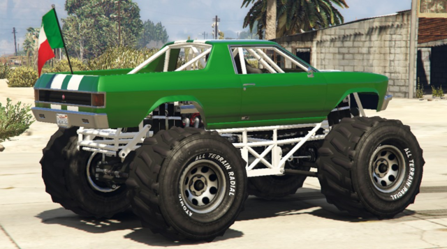 File:MarshallItaly-GTAVPC-Rear.png