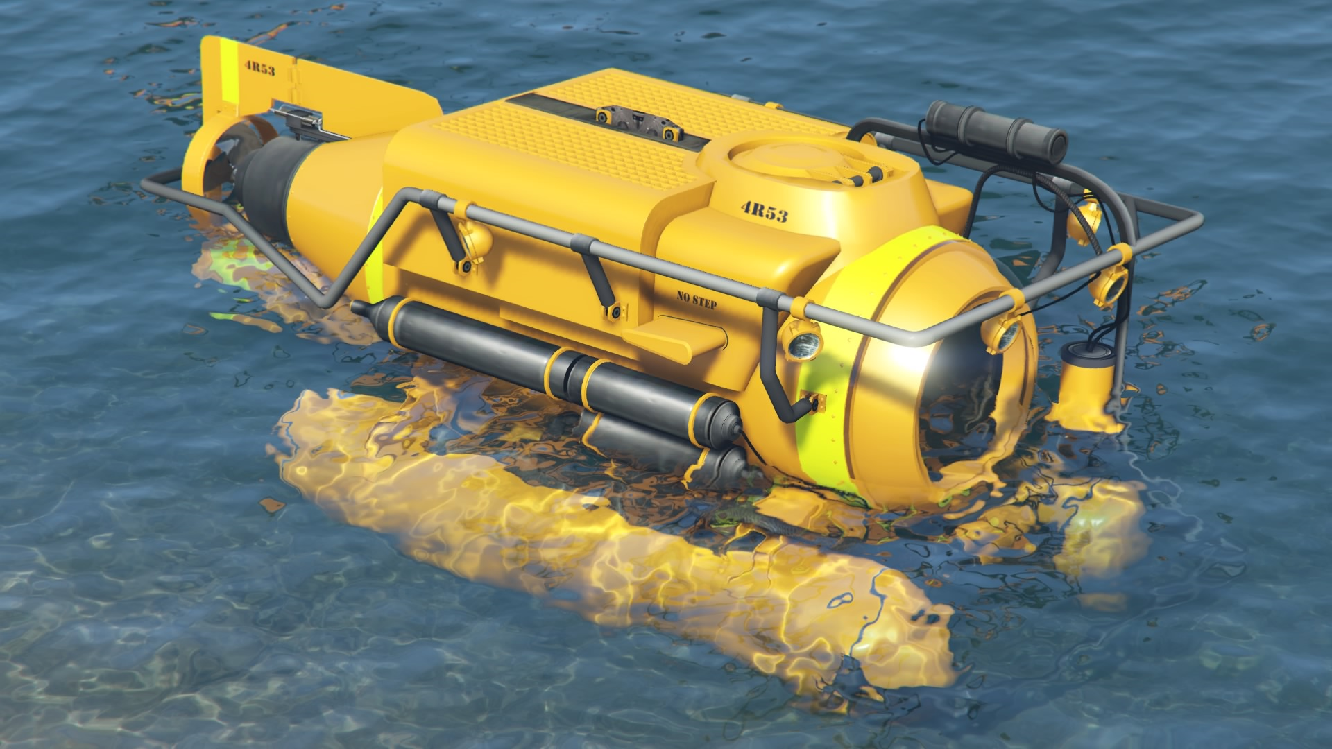 File:Submersible-Front-GTAV.png