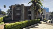 TheRoyaleApts-GTA5