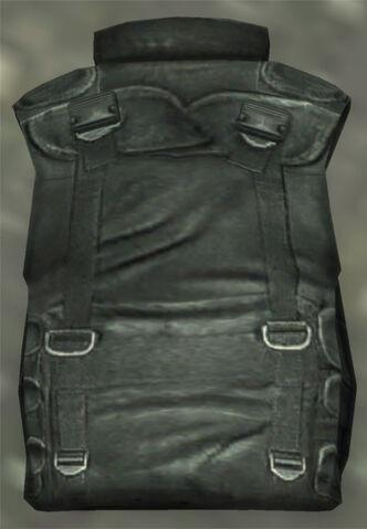 File:Armorpickup-GTA4.jpg