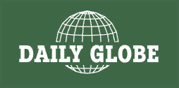 File:DailyGlobe-GTAIV-Logo.png