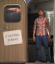 Director Mode Actors GTAVpc Uptown M Eclectic