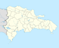 Dominican republic.png