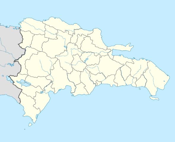 File:Dominican republic.png