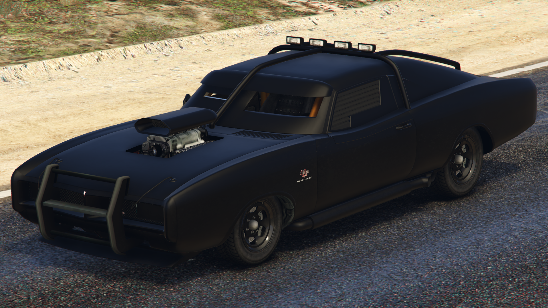 Best Car On Gta  To Sell