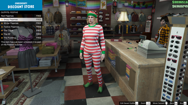 File:FreemodeFemale-FestiveOutfits2-GTAO.png