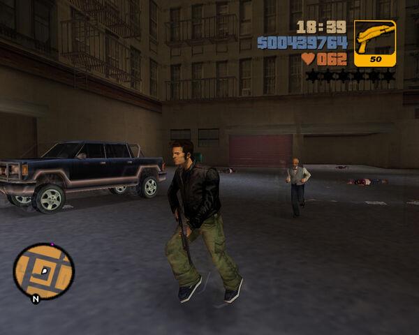 File:Liberator-GTAIII.jpg