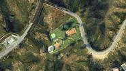 ParsonsRehabilitationCenter-GTAV-SatelliteView