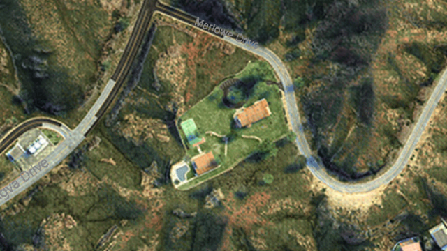 File:ParsonsRehabilitationCenter-GTAV-SatelliteView.png