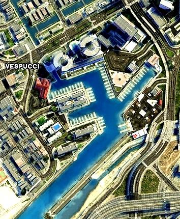 File:PuertoDelSol-GTAV-SatelliteView.jpg