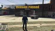 Repossession19-GTAV
