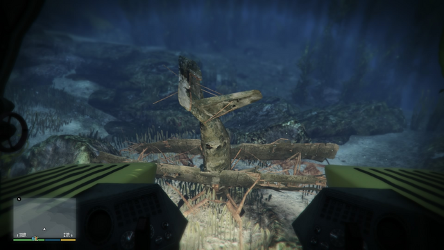 File:Wreck Duster North GTAV BackView.png