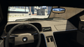 Ardent-GTAO-Dashboard.png