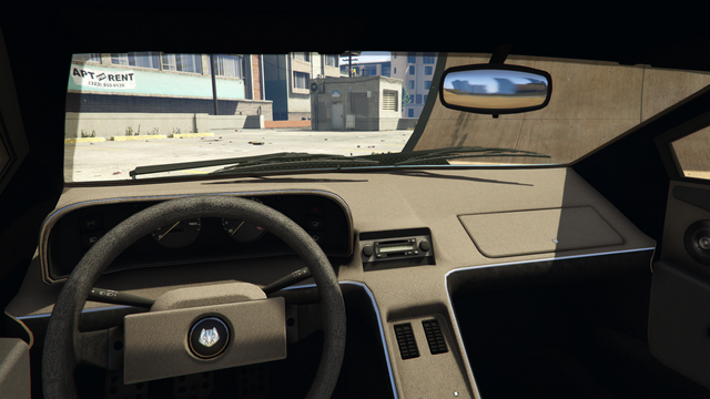 File:Ardent-GTAO-Dashboard.png