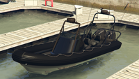Dinghy4-GTAO-front