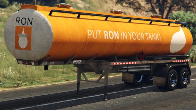 File:Tanker-GTAV-front.png