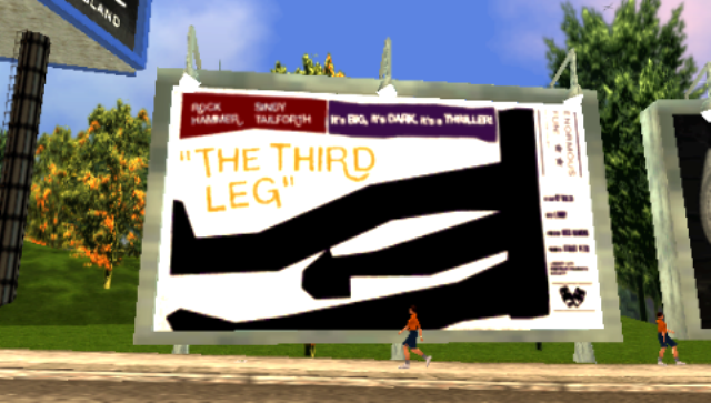 File:TheThirdLeg-GTALCS-advertisement.png