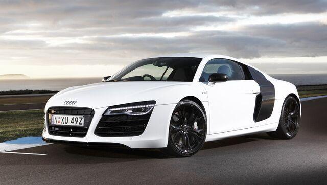 File:2013-Audi-R8-Track-Review-Philip-Island-07-e1363869424426.jpg