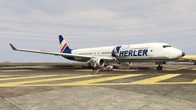 File:AirHerler-GTAV-plane.jpg