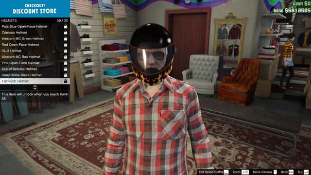 File:FreemodeMale-Helmets29-GTAO.png