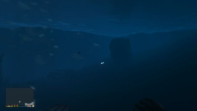File:Spaceship Parts GTAVe 17 Coveted Cove Cave.jpg