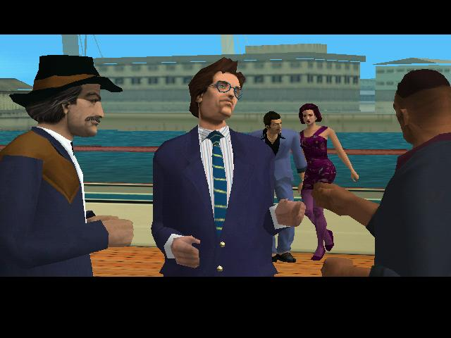 File:TheParty-GTAVC3.jpg