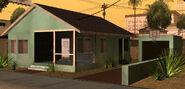 BigSmoke'sHouse-GTASA-Exterior