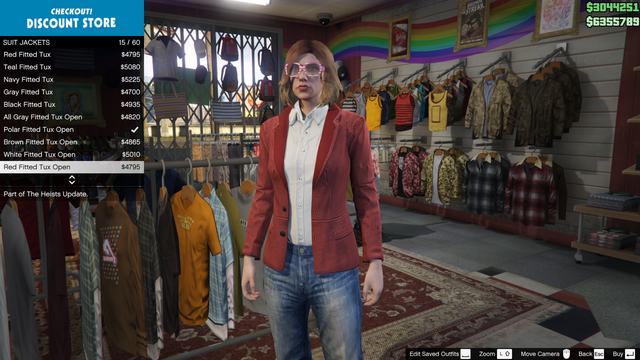 File:FreemodeFemale-SuitJackets14-GTAO.png