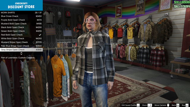 File:FreemodeFemale-WorkShirts26-GTAO.png