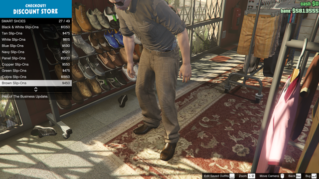 File:FreemodeMale-SmartShoes26-GTAO.png