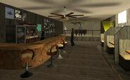 Lil'Probe'Inn-GTASA-barroom