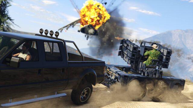 File:MissileTrailer-GTAO-Gunrunning.jpg