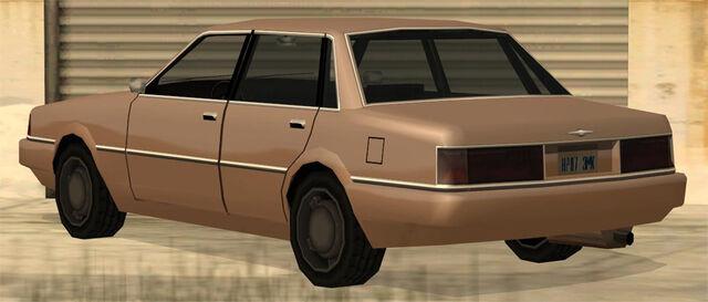 File:Primo-GTASA-rear.jpg
