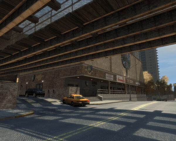 File:SteviesCarThefts-GTAIV-HuntleySportLocation.jpg