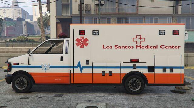 File:Ambulance-GTAV-Sideview.jpg